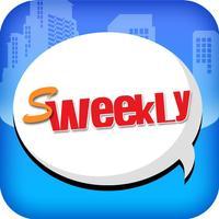 Student Weekly by Bangkok Post