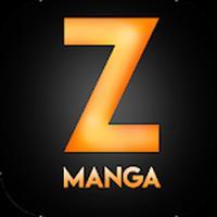 Zingbox Manga - King Reader