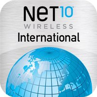 NET10 International Dialer