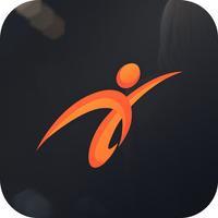 减肥操-快速全身减肥操简单健身减肥操