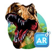 Dino Park - AR Infinity