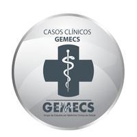 Casos Clinicos Gemecs