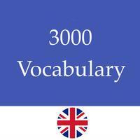 3000 Vocab -English Vocabulary