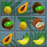 A Fruits Revolutionada