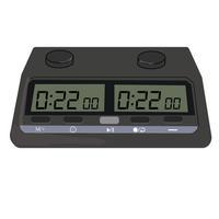 Amath Clock