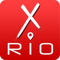 RIO Guide: Directory for Stadiums & Arenas by PointX
