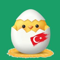 Learn Turkish For Kids