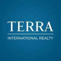 Terra International Realty