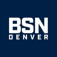 BSN Denver