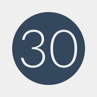 Pushups - 30 Days Workout Plan