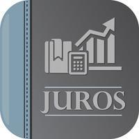 Cálculo de Juros Portugueses (Civil, Comercial, Fixo)
