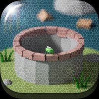 EscapeGame -from well-