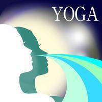 Color Breath Yoga