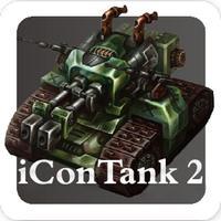 iConTank 2