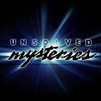 Unsolved Mysteries Mobile App