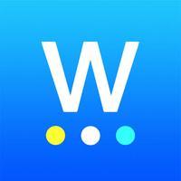 100 Words - Anagram Word Game