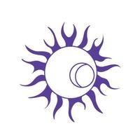 Soleil Lune Yoga Center