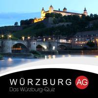 Würzburg-Quiz