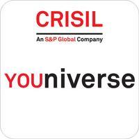 CRISIL YOUniverse