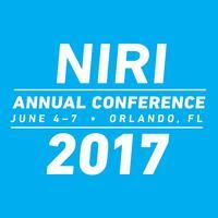 NIRI AC2017