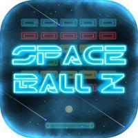 SpaceBall-Z