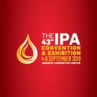 IPA Convex