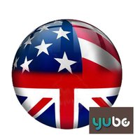 English Starters 6 for iPhone Learn Speaking Easily In 30 days With Yube Learning