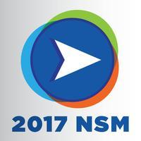 2017 Nationwide Sales Meeting