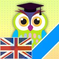 English For Children LITE