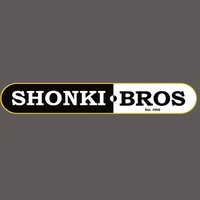 Shonki Brothers Esate Agents