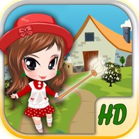 Home Cleaning - House Cleaning Knowledge for kids & Adult Free Games