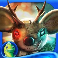 Phantasmat: The Endless Night - A Mystery Hidden Object Game