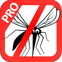 Anti Mosquitoes Pro