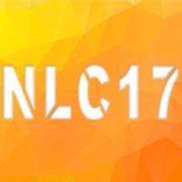 NLC17
