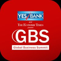 Global Business Summit 2018