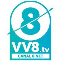 VV8 PLAY
