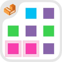 Little Blocks - block popping puzzle games