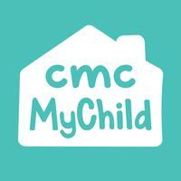 MyChildCMC