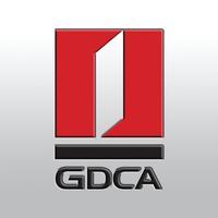 GDCA智能证书管理器