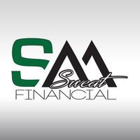 SM SWEAT FINANCIAL