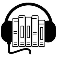 Audiobook Awesome Player