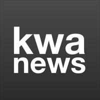 kwa News