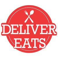 Deliver Eats