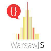 Warsaw Native