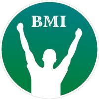 Best BMI Calculator Free
