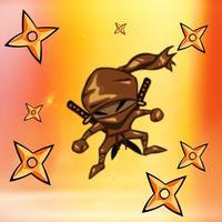 Ninja Force - Ninja Rampage