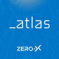 Zero-X Atlas