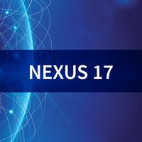 TraceLink NEXUS 17