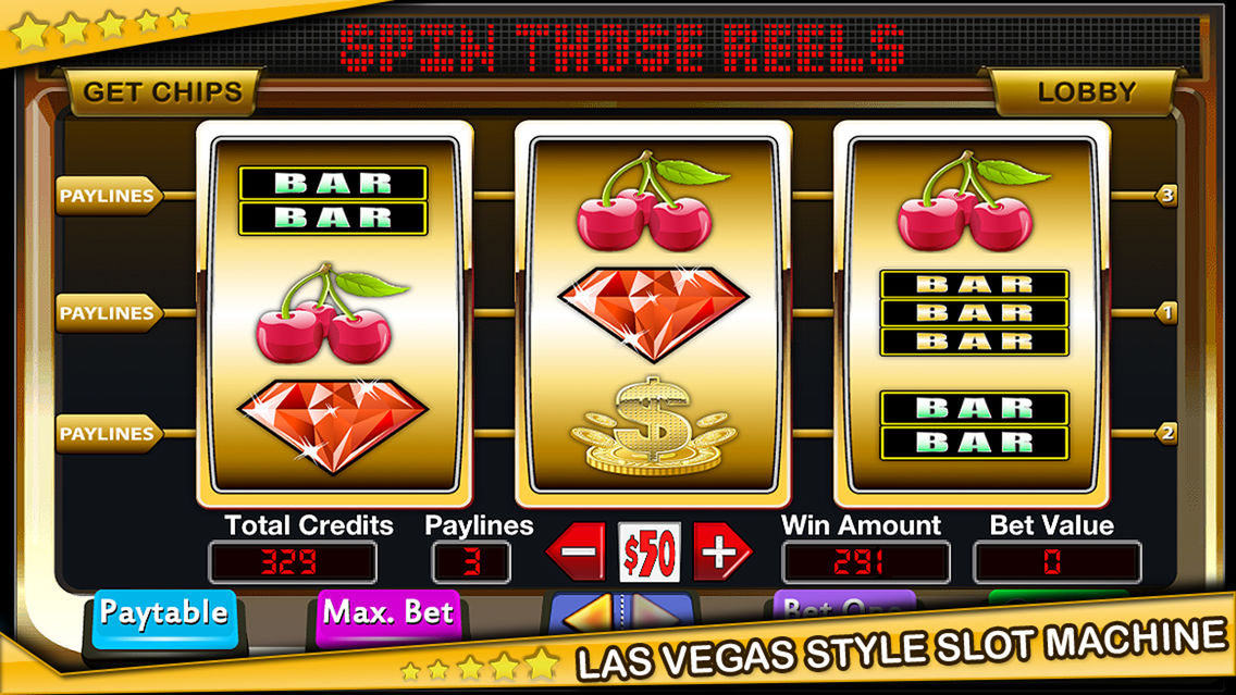 Casino Night Outfit – What Are Unlicensed Online Casinos – Psic Slot Machine