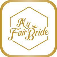 My Fair Bride